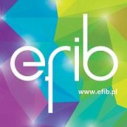 15-09-16_kolorowe_logo_z_www_efib