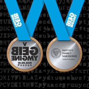 bieg_enigmy_medal_2021