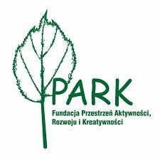 fundacja PARK logo