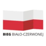 bieg_bialo_czerwonej_avatar