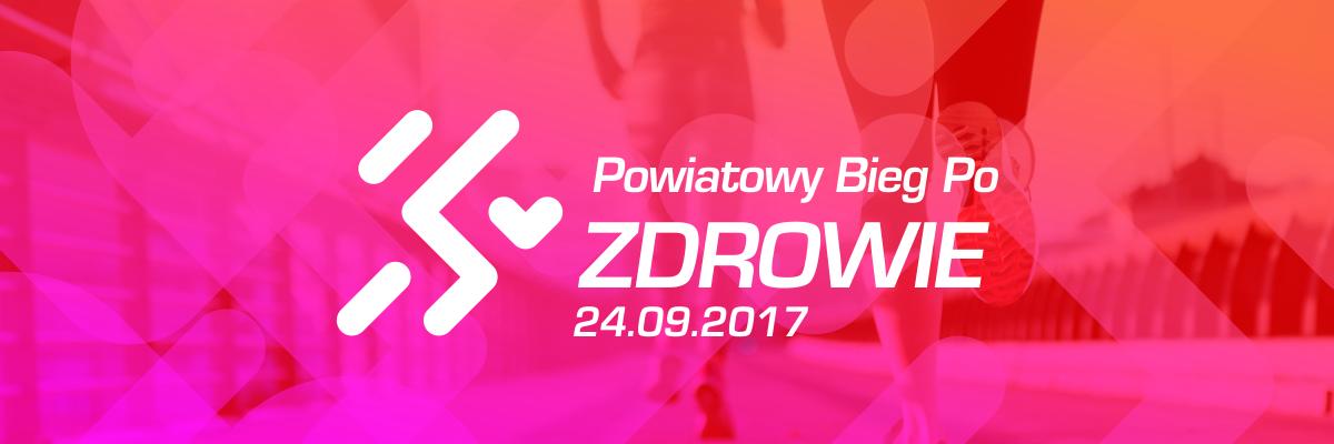 Powiatowy-BIeg-Po-Zdrowie_www_header_1