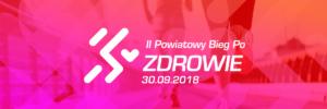 Powiatowy BIeg Po Zdrowie_www_header_1