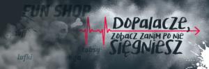 dopalacze_wystawa1