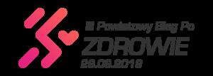 LOGO_Powiatowy_BIeg_Po_Zdrowie_2019
