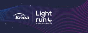 Light_Run_WWW_header_2019_v2